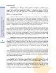 Conceptos y Prácticas - Pymerural - Page 5