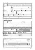 Antrag auf Gewährung einer Leistung - Stadl-Paura - Page 6