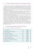 saqarTvelos strategiuli kvlevebis da ganviTarebis centri ... - csrdg - Page 5