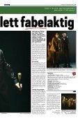 Itromso(242 KB) - HÃ¥logaland Teater - Page 2