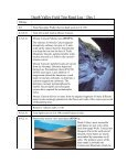 Cal Poly Geology Club Death Valley Field Trip – 2004 - Page 7