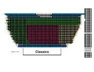 Classics - Virginia Symphony Orchestra