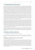 Textos de Nietzsche - Page 4