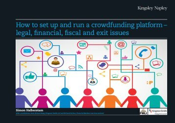 crowdfunding-guide