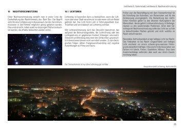 Kapitel 10-18 - Stadtentwicklung - Winterthur