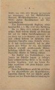 drei Waldschlösser Englburg, Fürstenstein, Saldenburg. - Seite 6