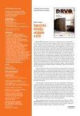 broj 39 - DRVOtehnika - Page 5