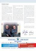Stadtjournal Juli 2012.pdf - Stadtjournal Brüggen - Seite 3