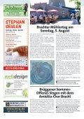 Stadtjournal Juli 2012.pdf - Stadtjournal Brüggen - Seite 4