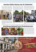Stadtjournal Juli 2012.pdf - Stadtjournal Brüggen - Seite 5