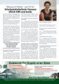 Stadtjournal Juli 2012.pdf - Stadtjournal Brüggen - Seite 7