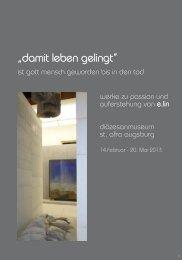 Begleitheft (PDF 3,61 MB) - E-lin.de