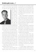 Kirchenvorstandswahl 2009 - Evangelische Stadtkirche Langen - Seite 3