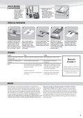 Office Laminators - Fellowes - Page 5