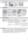 Office Laminators - Fellowes - Page 7