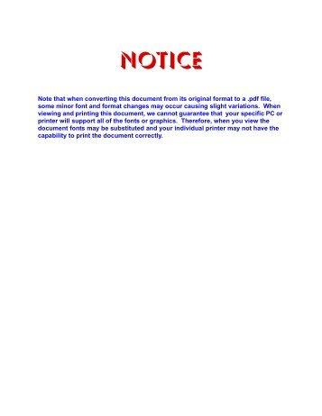 Electra Elite IPK General Description Manual ... - PBX Mechanic
