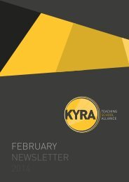 KYRA-FEB-NEWSLETTER-V2