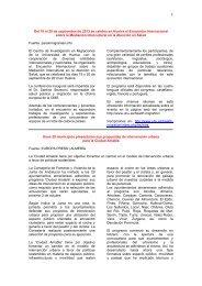 Resumen Nº 127 SEPTIEMBRE 2013 / Semana 2 - Fepsu.es
