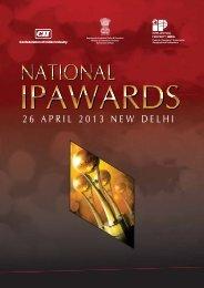 NATIONAL - CII