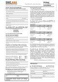 Antragsformular - Stadtwerke Ettlingen GmbH - Page 3