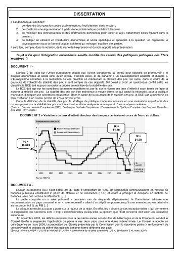 watermarking phd thesis