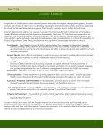 Agtaskforce - Page 7