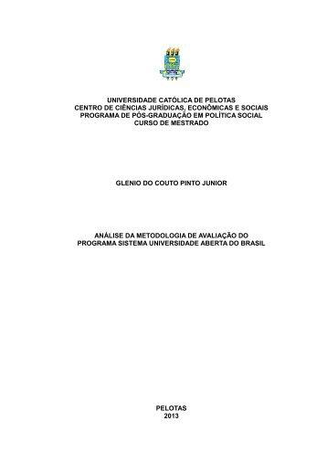 ANÁLISE DA METODOLOGIA DE AVALIAÇÃO DO_GlenioCouto.pdf