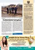 Sonntags wieder geöffnet ... - Stadtjournal Brüggen - Seite 4