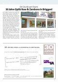 Sonntags wieder geöffnet ... - Stadtjournal Brüggen - Seite 7