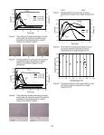 Impact Delamination and Fracture in Aluminum/Acrylic Sandwich ... - Page 4