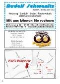 AWO Buchholz i.d.N. - Page 2