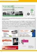 STADT IM SEENLAND - Stadt Schwandorf - Page 5