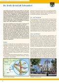 STADT IM SEENLAND - Stadt Schwandorf - Page 7