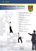Fachverband - kassenverwalter.de - Seite 2