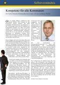 Fachverband - kassenverwalter.de - Seite 3