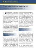 Fachverband - kassenverwalter.de - Seite 4