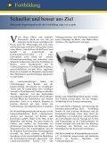 Fachverband - kassenverwalter.de - Seite 6