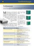 Fachverband - kassenverwalter.de - Seite 7