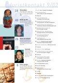 Juristkontakt 9 - 2002 - Page 3