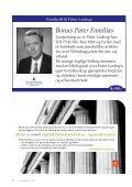 Juristkontakt 9 - 2002 - Page 4