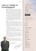 Juristkontakt 9 - 2002 - Page 5