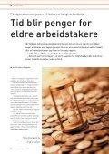 Juristkontakt 9 - 2002 - Page 6