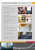 Schütz Gebäudeautomation - Schütz PTS - Page 3