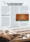 Mit Weihnachts- Gewinnspiel! iPad zu gewinnen! - Stadtjournal ... - Seite 4