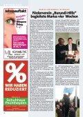 Mit Weihnachts- Gewinnspiel! iPad zu gewinnen! - Stadtjournal ... - Seite 6