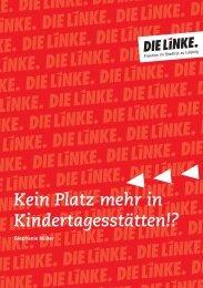 Download - DIE LINKE. Fraktion im Stadtrat zu Leipzig