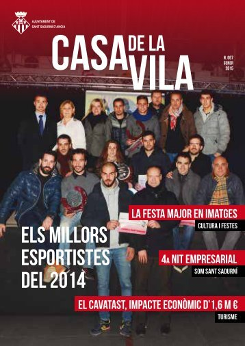 2014-12-29 casadelavila