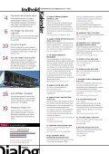 Udsigt helbreder / 8 - Region Midtjylland - Page 2