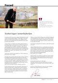 Udsigt helbreder / 8 - Region Midtjylland - Page 3