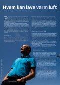 Udsigt helbreder / 8 - Region Midtjylland - Page 4